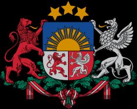 Latvijas Republikas Ministru kabinets ir Latvijas valsts valdība jeb valsts augstākā izpildvara. Tā sastāvu un darbību nosaka Latvijas Republikas Satversme