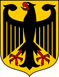 Zum politischen System der Bundesrepublik Deutschland gehören die politischen Institutionen, Das Grundgesetz sollte ursprünglich nur bis zur Herstellung der Deutschen Einheit gelten, wurde aber, nachdem es sich mehr als 40 Jahre bewährt hatte, Der Bundesk